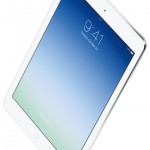 Apple-Stores-and-Resellers-starts-receiving-iPad-Air-stock-ahead-of-Fridays-launch-00