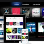 Apple's-iTunes-Radio-set-to-launch-in-Canada-soon