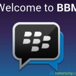 BBM-for-Android-and-iPhone-over-10-million-downloads-lifted-waiting-list