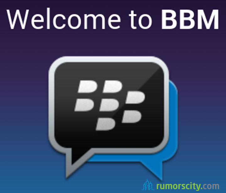 BBM-for-Android-and-iPhone-over-10-million-downloads-lifted-waiting