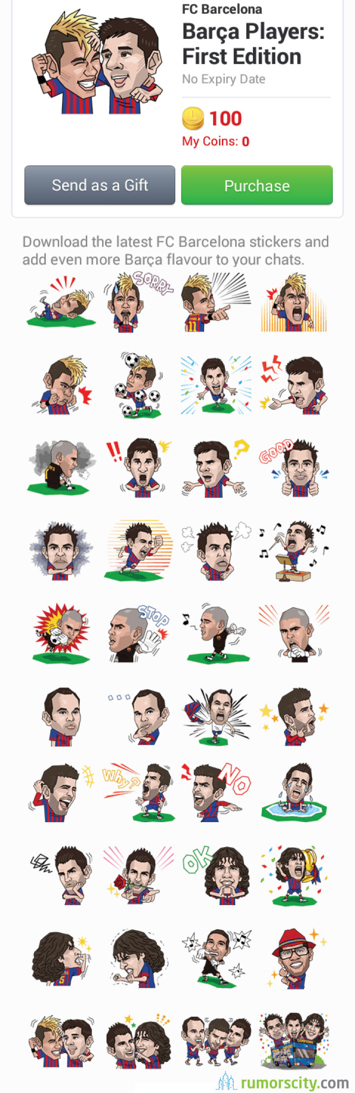 Barca-Players-First-Edition-Line-sticker-in-Thailand-Paid-02