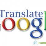 Bypass-blocked-sites-at-work-or-school-with-Google-Translate-00