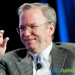 Eric-Schmidt-Android-is-more-secure-than-iPhone