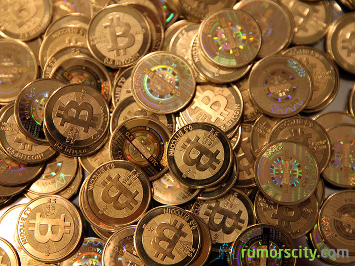 FBI-seized-35-million-of-Bitcoins-from-Silk-Road-02