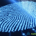 False-report-of-Samsung-acquiring-Fingerprint-scanning-company