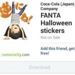Fanta-Halloween-Stickers-in-Japan-00