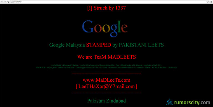 Google-Malaysia-hacked-and-defaced-by-1337-01