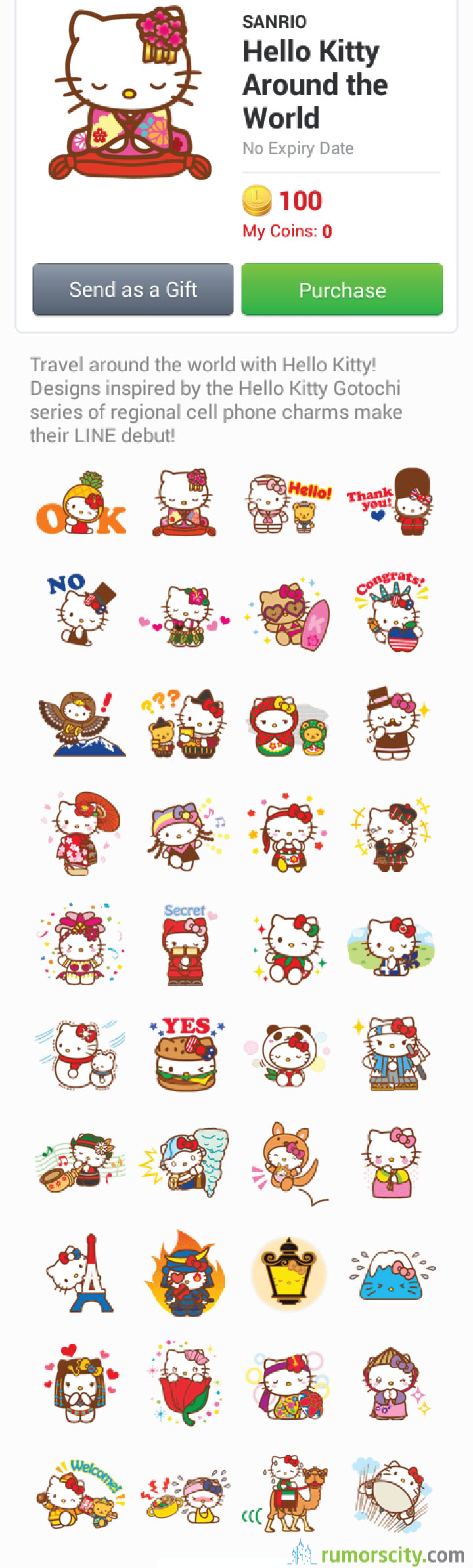 Hello-Kitty-Around-the-World-Line-sticker-in-Thailand-Paid-02