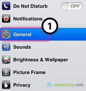 How-to-enable-Emoticons-for-text-messages-on-the-iPhone-or-iPad-01