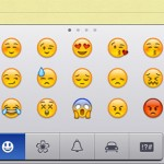 How-to-enable-Emoticons-for-text-messages-on-the-iPhone-or-iPad
