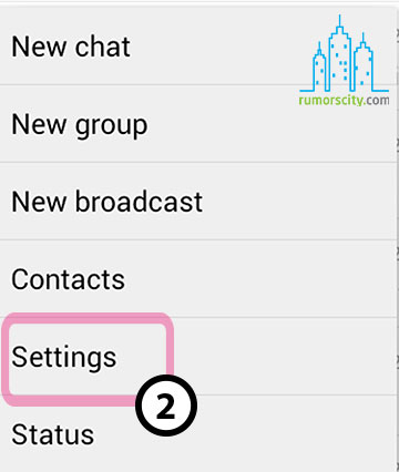How-to-stop-Whatsapp-from-saving-Photos-Videos-and-Media-on-Android-devices-02