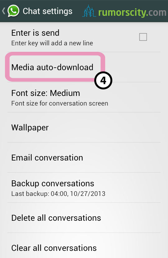 How-to-stop-Whatsapp-from-saving-Photos-Videos-and-Media-on-Android-devices-04