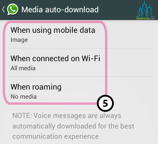 How-to-stop-Whatsapp-from-saving-Photos-Videos-and-Media-on-Android-devices-05