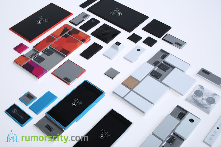 Motorola-to-work-with-Phonebloks-to-build-modular-smartphones-01
