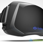 Oculus-Rift-virtual-reality-headset-coming-to-Android