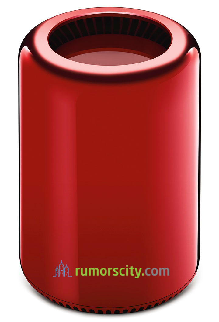 One-of-a-kind-red-Mac-Pro-designed-by-Jony-Ive-and-Marc-Newson-for-Product-Red-charity-01