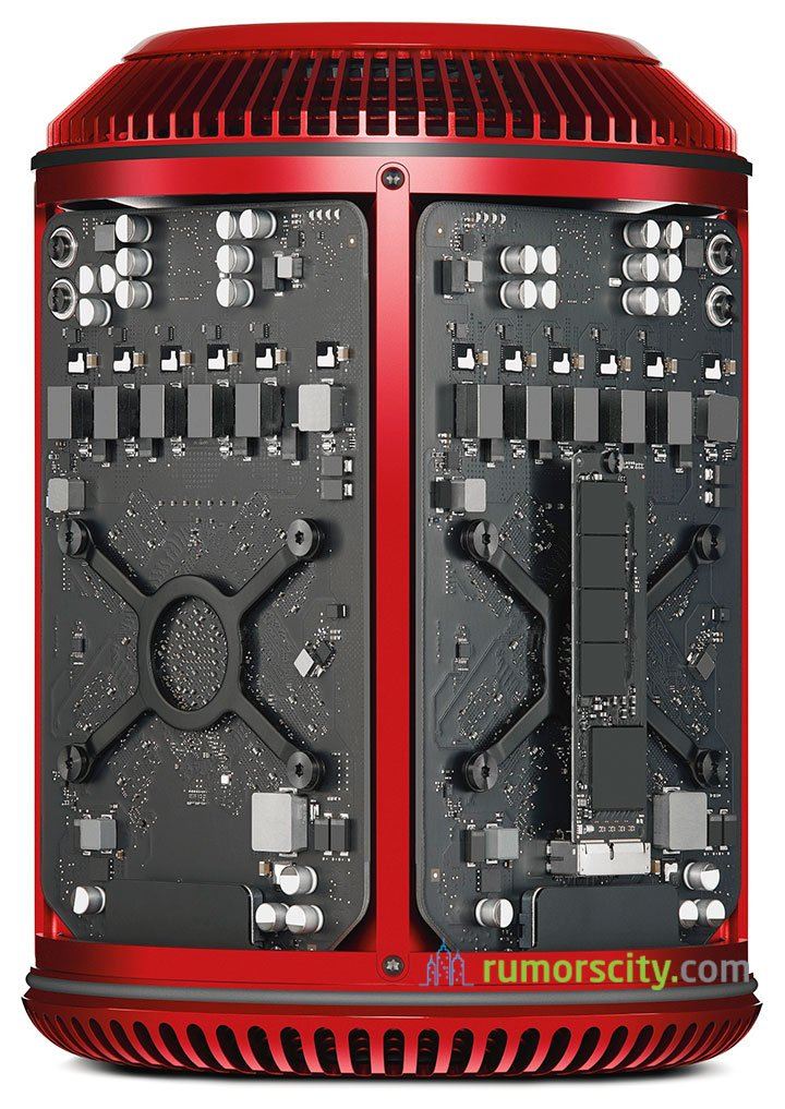 One-of-a-kind-red-Mac-Pro-designed-by-Jony-Ive-and-Marc-Newson-for-Product-Red-charity-02