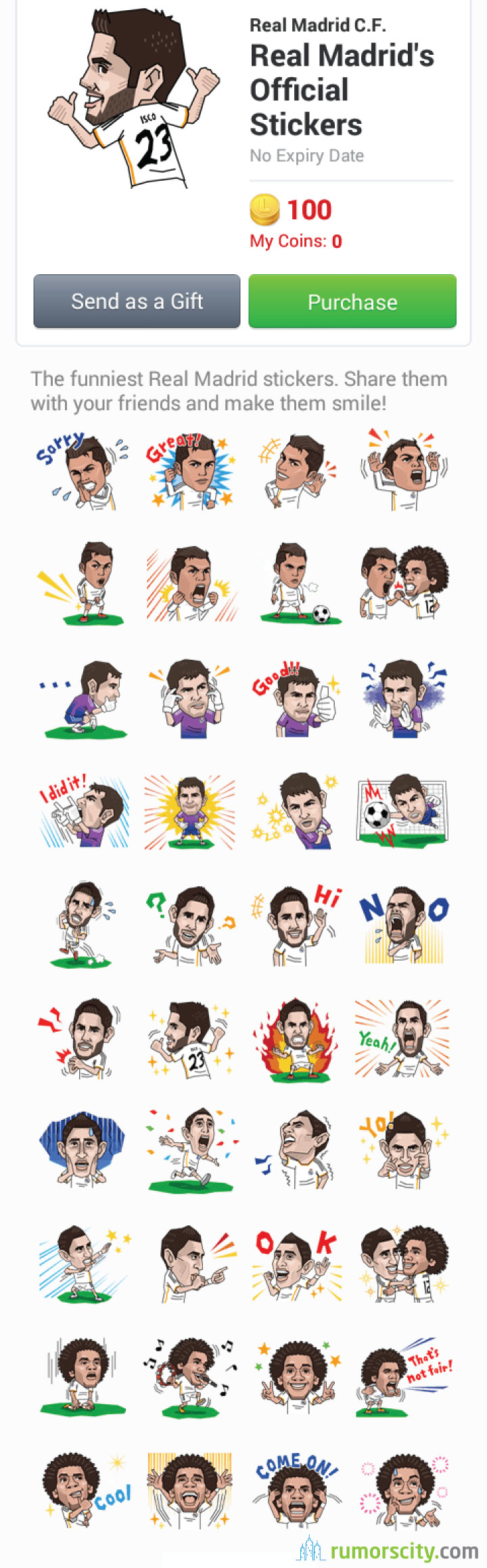 Real-Madrids-Official-Line-Stickers-in-Thailand-Paid-02