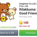 Rilakkuma-Good-Friends-Line-sticker-in-Thailand-Paid-01