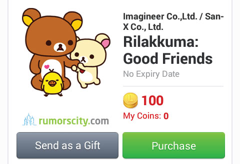 Rilakkuma-Good-Friends-Line-sticker-in-Thailand-Paid-01