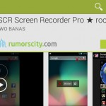 SCR-Screen-Recorder-for-high-quality-screencasts