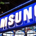 Samsung-Galaxy-S5-scheduled-for-January-2014