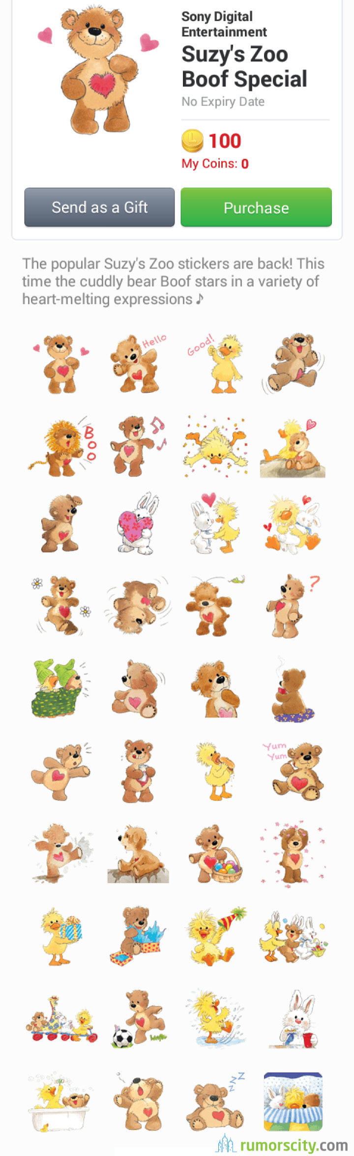 Suzys-Zoo-Boof-Special-Line-sticker-in-Japan-Paid-02
