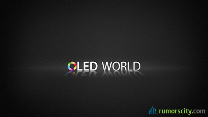 Test-how-vivid-is-your-AMOLED-screen-with-OLED-World-app