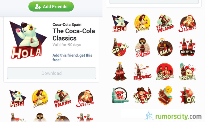 The-Coca-Cola-Classics-Line-sticker-in-Spain-01