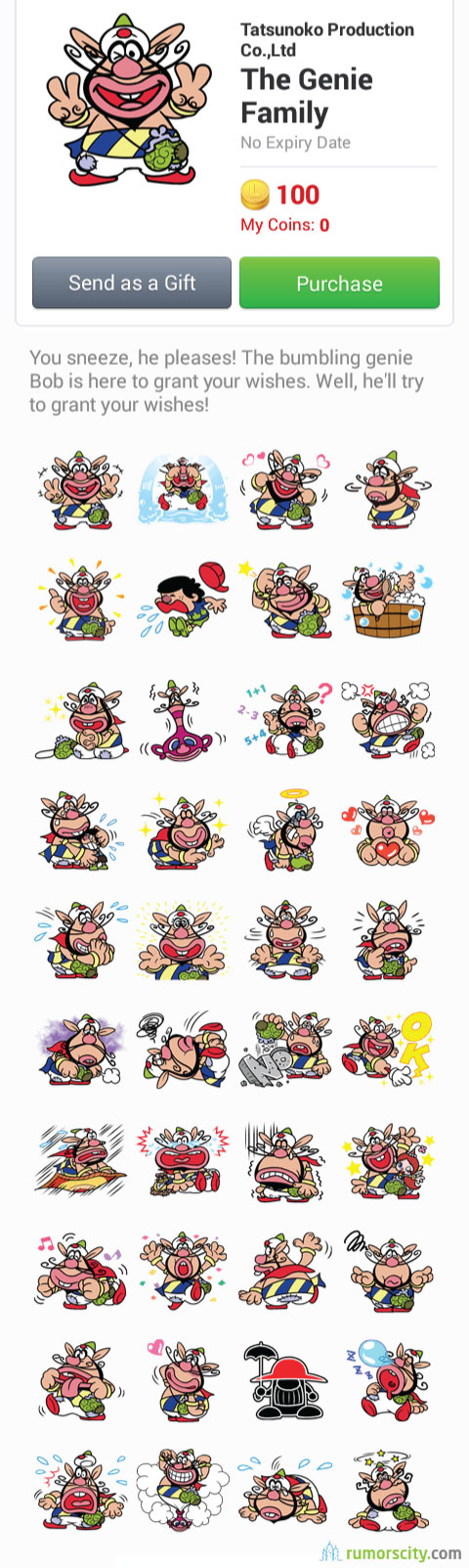The-Genie-Family-Line-Sticker-in-Thailand-Paid-03