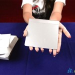 Unboxing-Magic-Trackpad