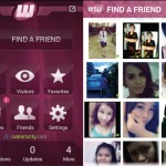 Waplog-Chat-Dating-Meet-Find-Friends