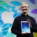 iPad-Air-and-iPad-mini-2-will-be-available-in-November