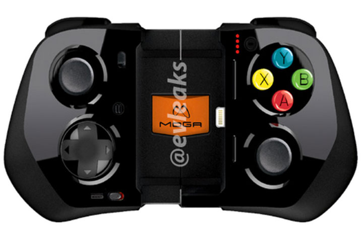 iPhone-game-controller-MOGA-Ace-Power-leaked-02