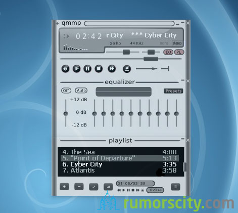 3-top-rated-music-players-for-Ubuntu-04
