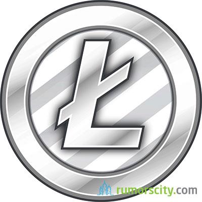 5-Top-Bitcoin-alternatives-01