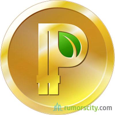 5-Top-Bitcoin-alternatives-02