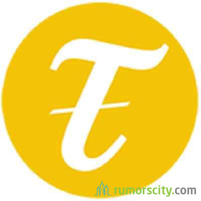 5-Top-Bitcoin-alternatives-05