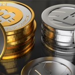 5-Top-Bitcoin-alternatives