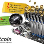 ASrock-announces-two-motherboards-for-Bitcoin-mining