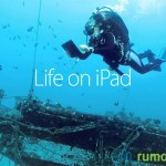 Apple-new-Life-on-iPad-never-imagined-where-youd-end-up-taking-it