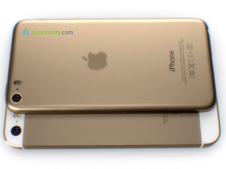 Apple-reportedly-to-be-developing-iPhones-with-curved-glass-displays-up-to-5.5-inch-03
