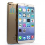Apple-reportedly-to-be-developing-iPhones-with-curved-glass-displays-up-to-5.5-inch