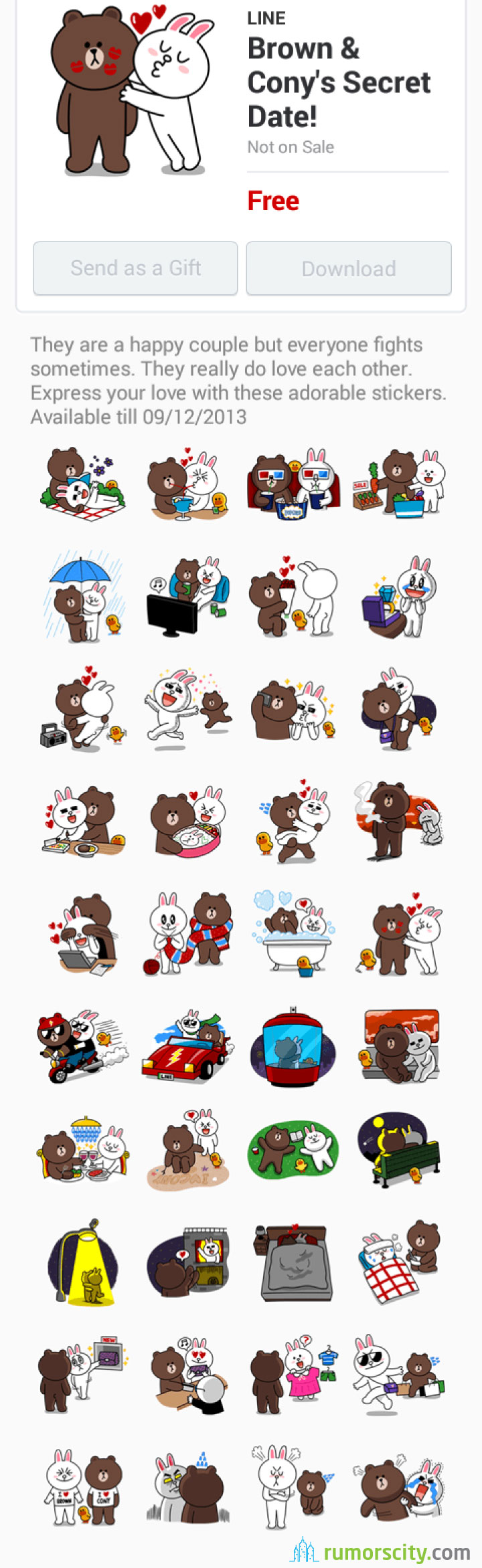 Brown-and-Conys-Secret-Date-Line-sticker-in-Spain-02