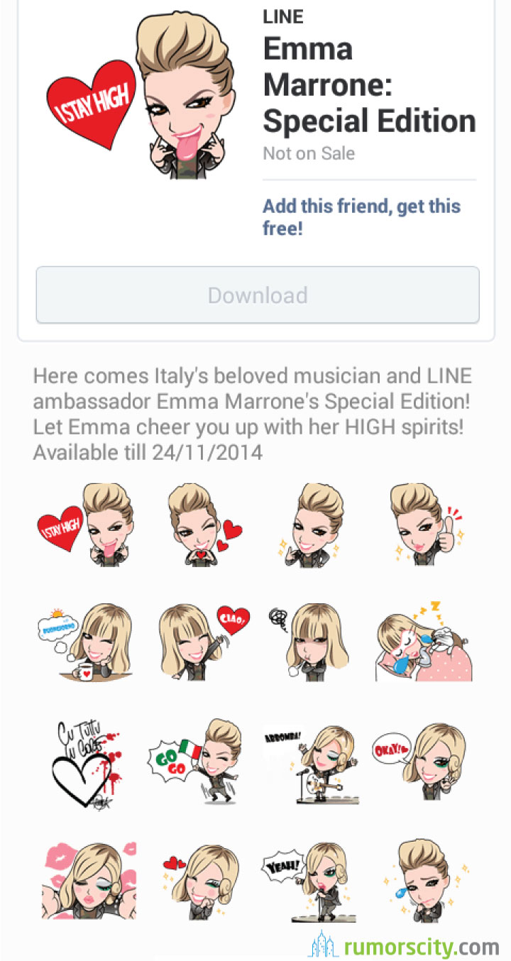 Emma-Marrone-Special-Edition-Line-sticker-in-Italy-02