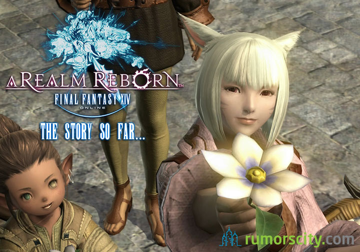 Final-Fantasy-XiV-A-Realm-Reborn-secures-1.5-million-subscribers