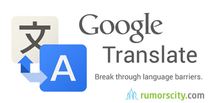 Google-Translate-for-Android-update-for-easier-conversation