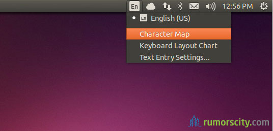 How-to-Disable-the-Keyboard-Applet-In-Ubuntu-13.1-02