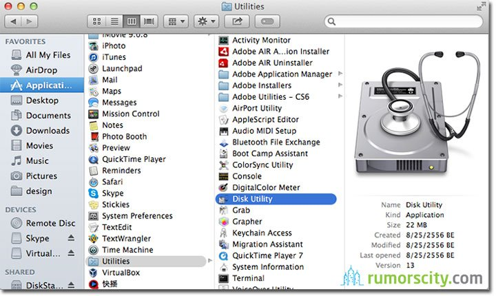 How-to-Factory-Reset-a-Mac-01