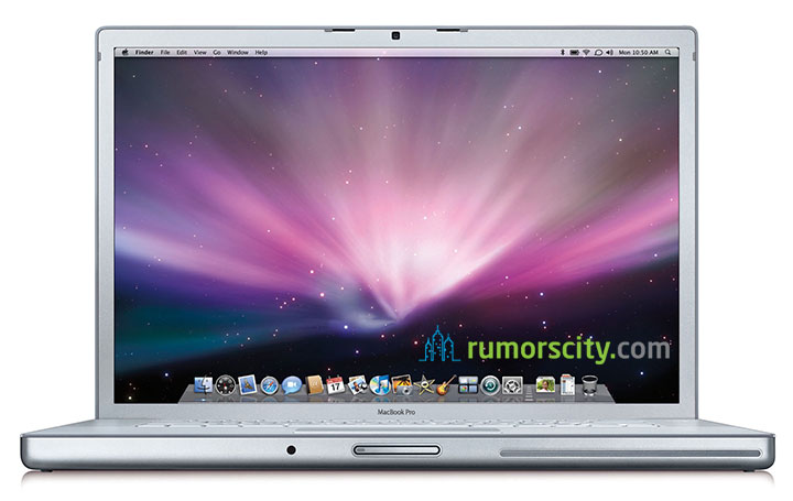 How-to-Factory-Reset-a-Mac